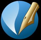 Scribus è da tempo un'applicazione ampiamente affermatasi nel mondo Linux