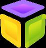 Moovida software open source con caratteristiche avanzate per gestire al meglio tutti i vostri file multimediali.