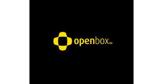 Openbox window manager minimale per X Window System decisamente più leggero di KWin o Metacity.
