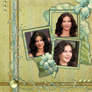 http://mh-mixes.blogspot.com