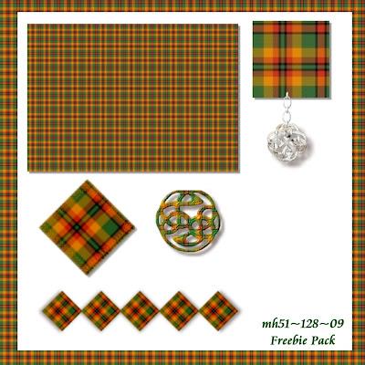 http://mh-mixes.blogspot.com/2009/08/12809.html