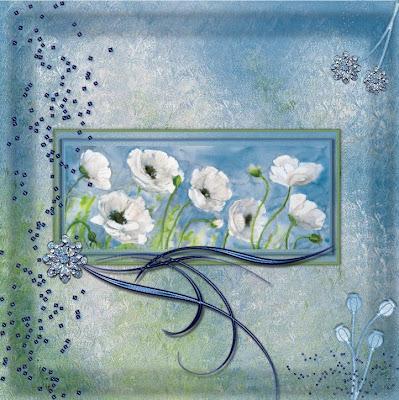 http://mh-mixes.blogspot.com/2009/10/149009.html