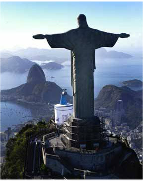 Christ+the+Redeemer+Brazil