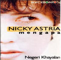 "<img src=""http://1.bp.blogspot.com/_P-Mg_4jSlNI/TJzt_k78QUI/AAAAAAAAAFU/SnCQw0gFi7U/s1600/NickyAstria_6a.png"" alt=""Negeri Khayalan or imaginary country by Nicky Astria""/>"