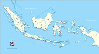 """<img src=""""http://1.bp.blogspot.com/_P-Mg_4jSlNI/TJzxCRvhZgI/AAAAAAAAAFY/PZ3fZEkrBJg/s320/Peta-Indonesia.png"""" alt=""""Nusantara series by Koes Plus""""/>"""