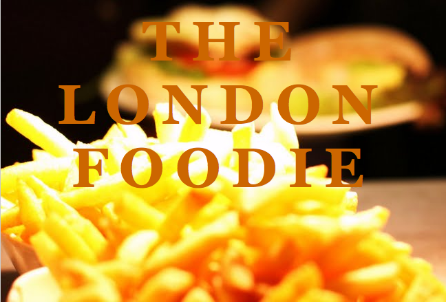[The+London+Foodie.png]