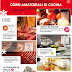 Città del Gusto Napoli Christmas Cooking Classes