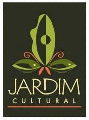 Jardim Cultural