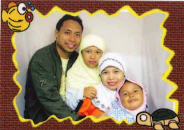 maine Familie