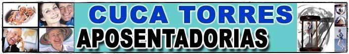 Blog da aposentadoria - Cuca Consultoria Previdênciária