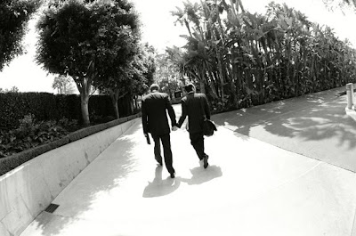 from Collin gay wedding 2009