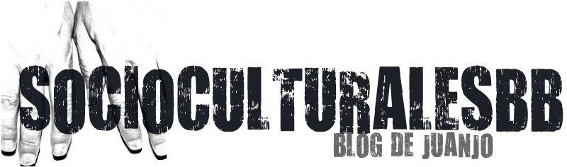 Socioculturales BB