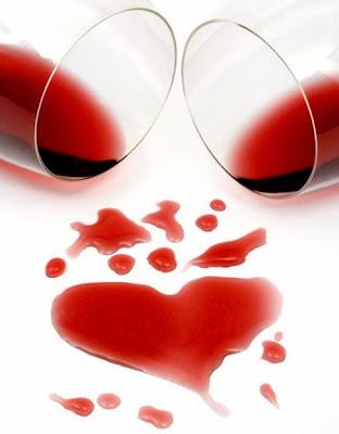 Love Never Dies Vinho+inesquec%C3%ADvel