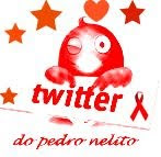 SIGA O KANE NO TWITTER