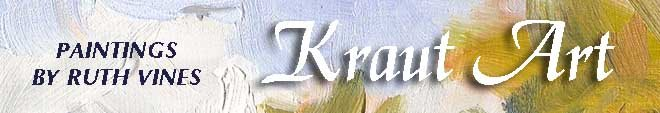 Kraut Art