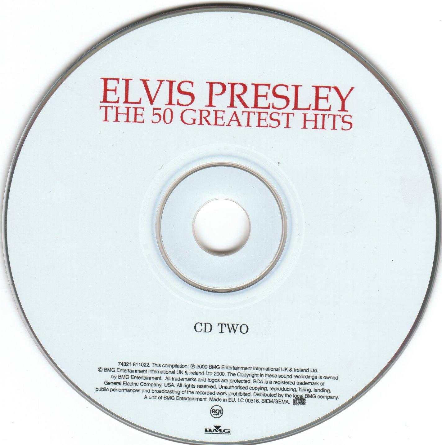 u2 greatest hits album