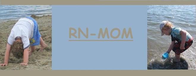 Rn-mom