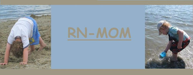 Rn-mom