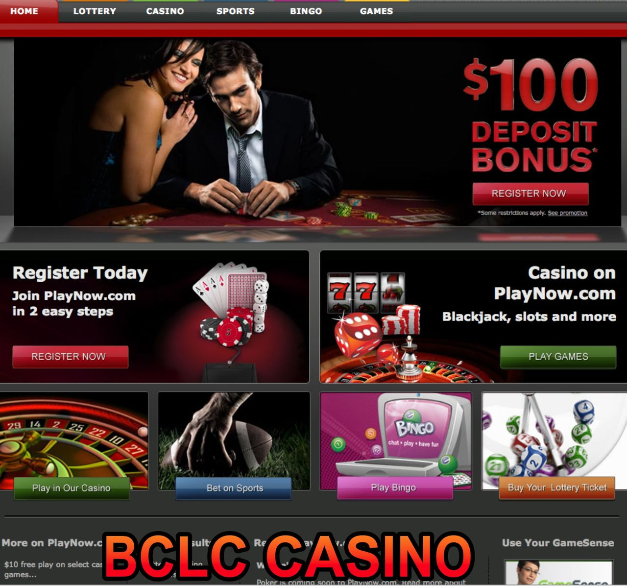 online casino free roulette spins