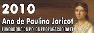 Ano Paulina jaricot
