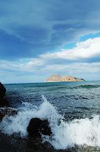 Kreta 2008