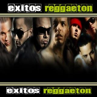 Cd 180 S Piratas Gratis Exitos Reggaeton