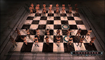 Fixed game lovechess pc sex