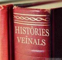 Històries Veïnals