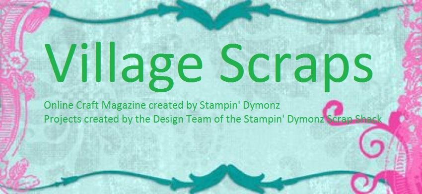 Village Scraps