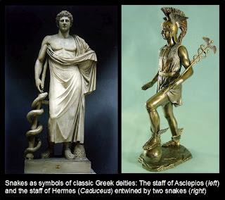 http://1.bp.blogspot.com/_P0KkpUBx3Y8/TU_wpRvkE7I/AAAAAAAABGI/TvMCzelKwhg/s320/caduceus+hermes+asclepios.jpg