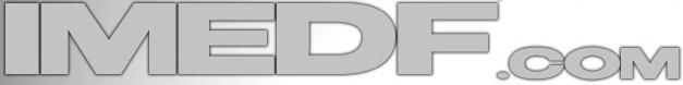 EDF - HI DEF