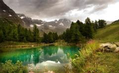 Aosta - Torino