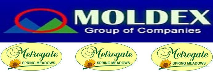 METROGATE SPRING MEADOWS