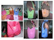 TAKE IT WITH YOU!!!!!! ~Bali Bags~