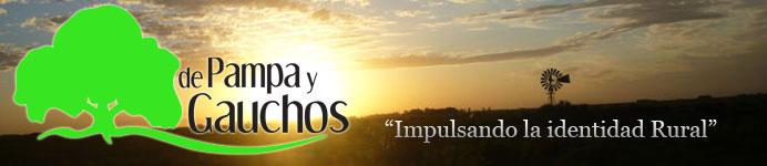 De Pampa y Gauchos - Asesoría en turismo rural