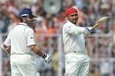 India vs South Africa 1st Test, Watch India vs South Africa highlights and live streaming