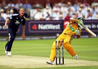 England vs Australia, 2nd T20, Highlights, live streaming, Jan 14 2011, Melbourne