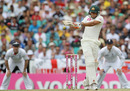 Australia vs England Highlights 5th Test Day 3 Ashes 2011, Watch Ashes 2011 live streaming and highlights