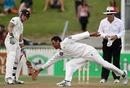 Pakistan vs New Zealand 2nd Test Day 5 cricket highlights 2011, Pakistan vs New Zealand cricket highlights