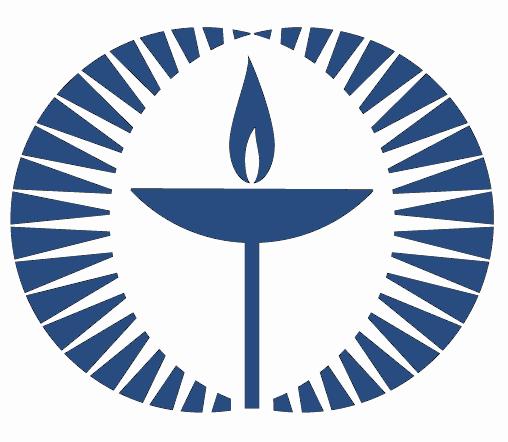 Libre Congregación Unitaria de México: Comunidad: El Cáliz