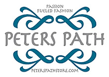 Peters Path Store