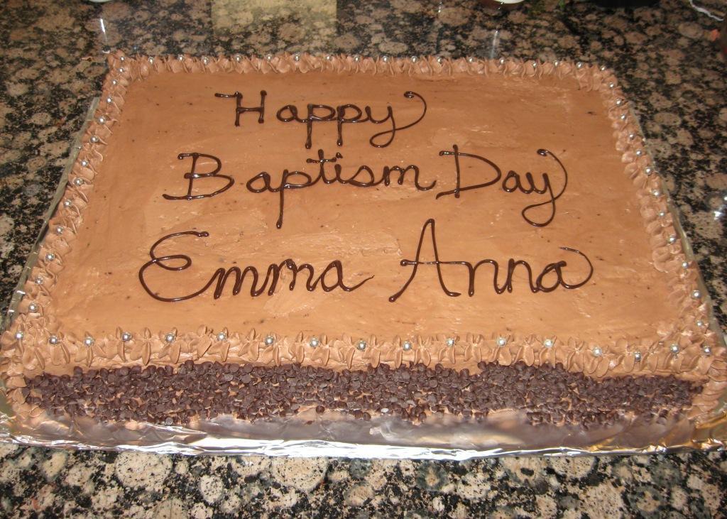 [Emma's+Baptism+Cake.jpg]