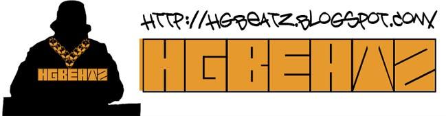HGBEATZ
