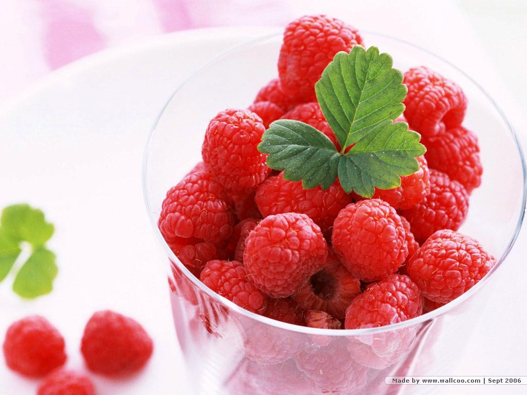 http://1.bp.blogspot.com/_P171zg9eQTM/TRBwCNCJSvI/AAAAAAAAAA4/3R_xYEnXIDo/s1600/Raspberry-Wallpaper-fruit-6334056-1024-768.jpg