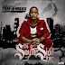 "Trap-A-Holics & Brick Squad Monopoly: Southside - ""It's A South Side Track"" [Mixtape]"