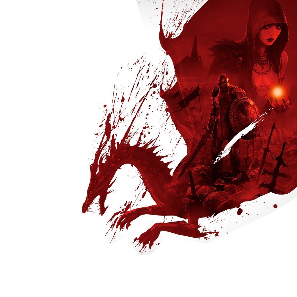 http://1.bp.blogspot.com/_P1DIDRa1tjQ/TAcf8RWu0hI/AAAAAAAAEy8/bF68vBwMmAc/s1600/iPad_Wall_9.jpg