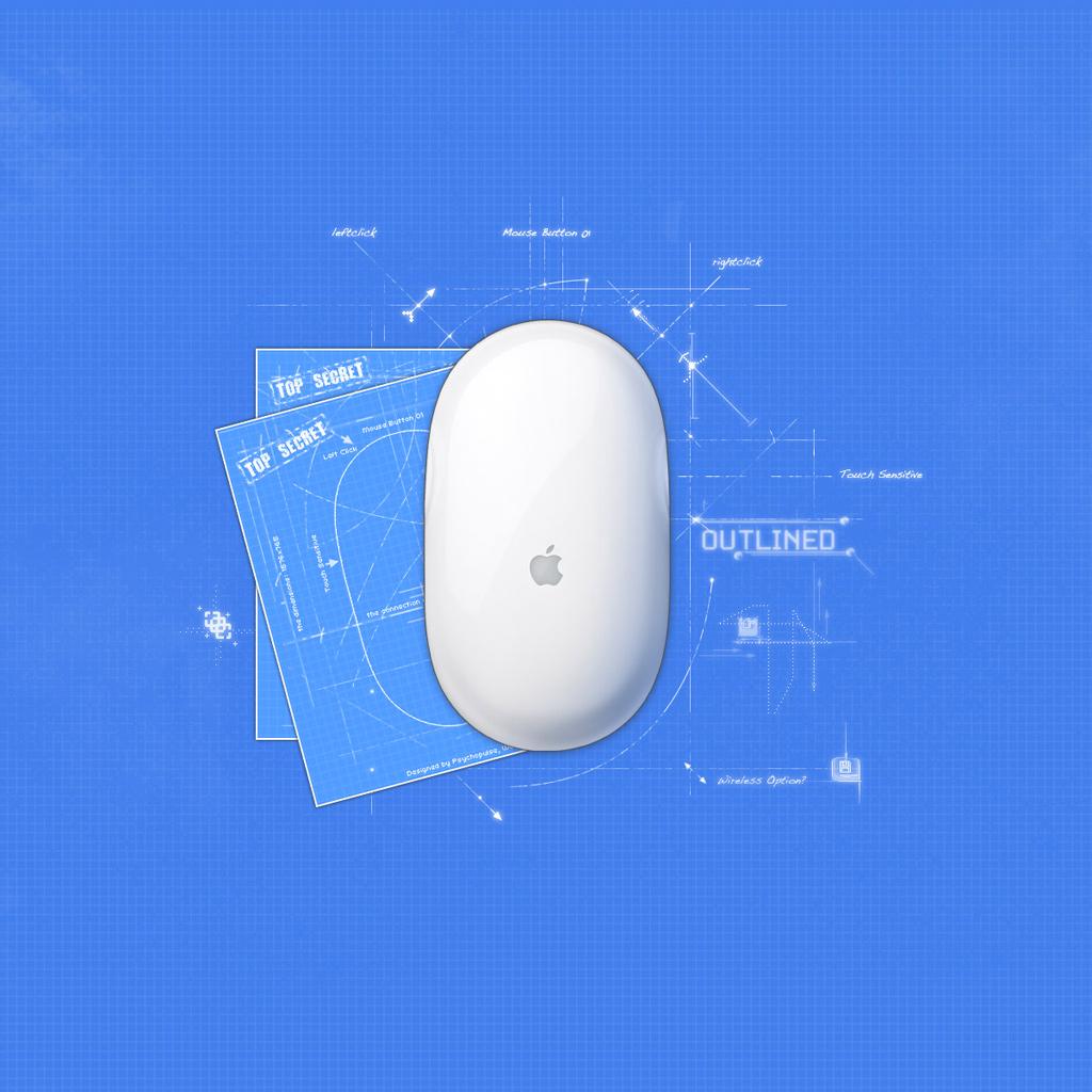 http://1.bp.blogspot.com/_P1DIDRa1tjQ/TT0Be0F6XcI/AAAAAAAAG6E/hM_f9hT1L7Q/s1600/apple-mouse.jpg