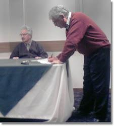 """<a href=""""http://websued.com/"""">Sociedad Uruguaya de <br>Ensueño Dirigido</a>.-"""