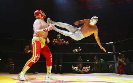 [wrestlers.jpg]