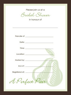 Ingledew invites toronto wedding invitations fill in the for Bridal shower fill in invitations